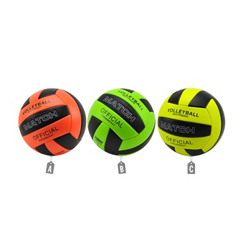 Pallone Beach Voley