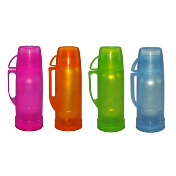 Thermos Welk Home cl.1000 4 Colori