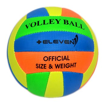 Pallone Beach-Volley