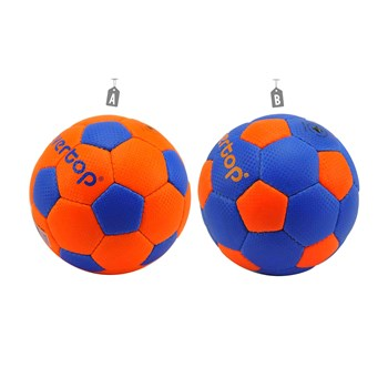 Pallone Calcio Mini