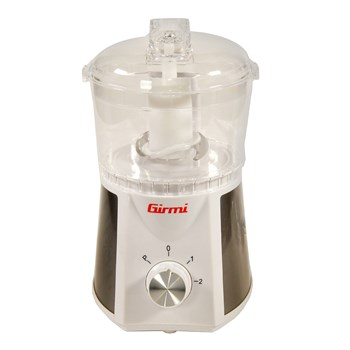 Tritatutto Girmi Chopper 500ml 350W